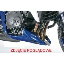 Łyżwa BODYSTYLE do YAMAHA MT-07/MOTO CAGE niebieska