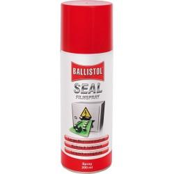 Spray do uszczelniania BALLISTOL
