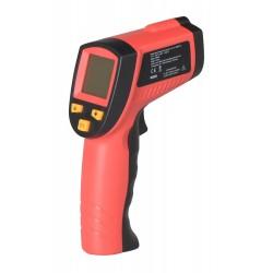 Cyfrowy termometr na podczerwień ROTHEWALD