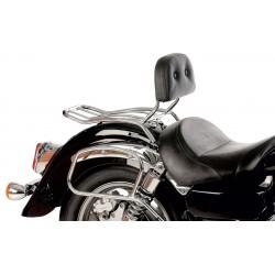 Motocyklowy uchwyt na sakwy boczne HEPCO & BECKER