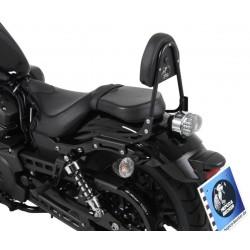 Motocyklowe oparcie bez bagażnika HEPCO & BECKER do YAMAHA / XV / 950 / R