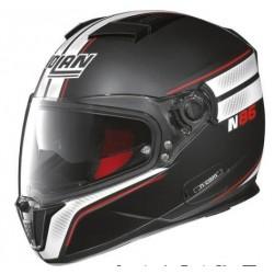 Kask motocyklowy intergralny NOLAN N86 RAPID LOUIS SPECIAL