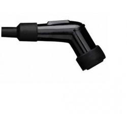 Fajka zapłonowa NGK YB05F 14mm