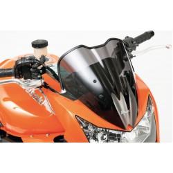 Motocyklowa szyba sportowa ERMAX Z 1000 do KAWASAKI / Z / 1000 / ABS