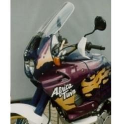 Motocyklowa szyba turystyczna MRA do HONDA / XRV / 750