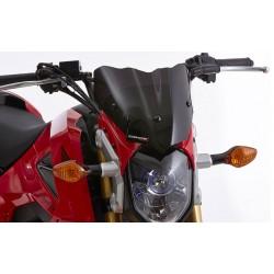 Motocyklowa szyba sportowa ERMAX do HONDA / MSX / 125