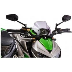 Motocyklowa szyba sportowa ERMAX Z 1000 do KAWASAKI / Z / 1000