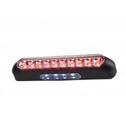Tylna lampa LED