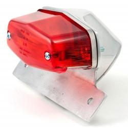 Tylna lampa LSL