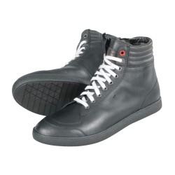 Buty dla motocyklisty X-GROOVE