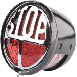 Tylna lampa LED STOP