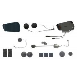 Zestaw słuchawkowy CARDO dla motocyklistów