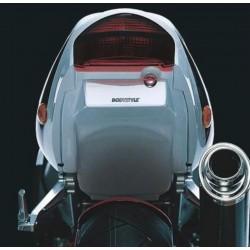 Nadkole Bodystyle do Suzuki SV 650 -'02 nielakierowane