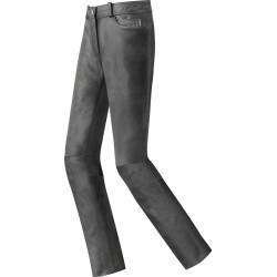 Spodnie skórzane HIGHWAY1 RIDER II damskie