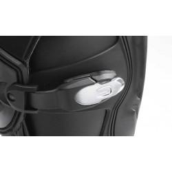 MADHEAD - Klamra mocująca do butów motocyklowych MADHEAD CROSS S8P