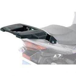 Płyta montażowa HEPCO & BECKER do motocykla BMW R 1200 GS