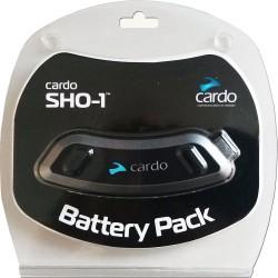 Zapasowy moduł CARDO SHO-1 dla motocyklisty