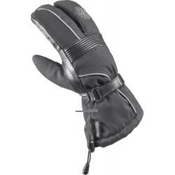 Rękawice motocyklowe zimowe PROBIKER COOL BREAKER IV