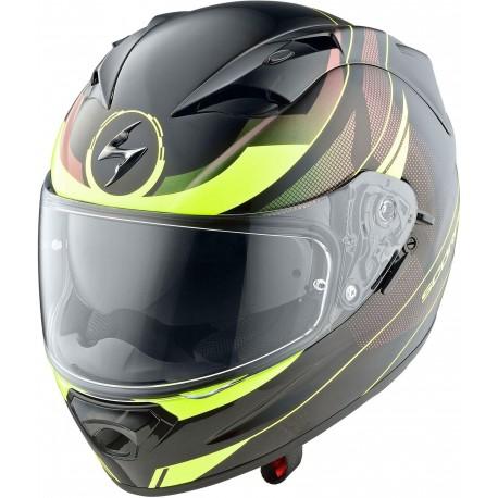 scorpion kask motocyklowy integralny scorpion exo 1200 air moto. Black Bedroom Furniture Sets. Home Design Ideas