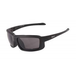 Okulary przeciwsłoneczne dla motocyklisty FOSPAIC TREND-LINE 25