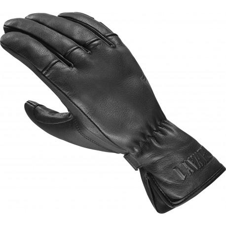 Rękawice motocyklowe HIGHWAY 1 CLASSIC III