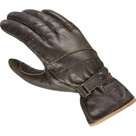 Rękawice motocyklowe HIGHWAY 1 VINTAGE
