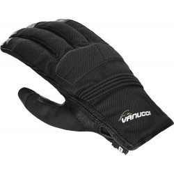 Rękawice motocyklowe VANUCCI FADEX