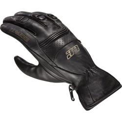 Rękawice motocyklowe HIGHWAY RETRO III