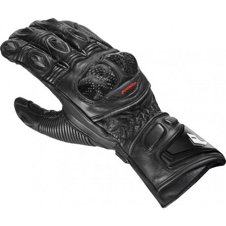 Rękawice motocyklowe PROBIKER PRX-14