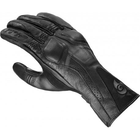 Rękawice motocyklowe HELD SEREENA 2624 damskie