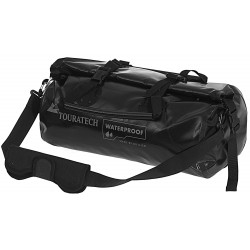 Torba TOURATECH RACK-PACK PD620  dla motocyklisty