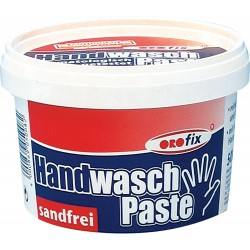 Pasta do rąk Oro-Fix 500 ml