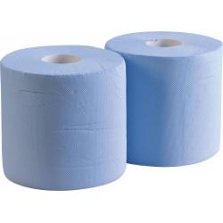Zestaw ręczników papierowych Euro Cell 2 szt PROCYCLE