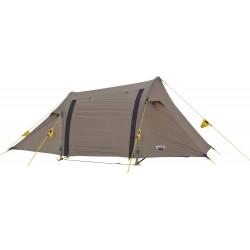 Namiot 1-osobowy WECHSEL AURORA