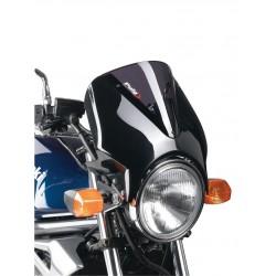 Szyba motocyklowa PUIG