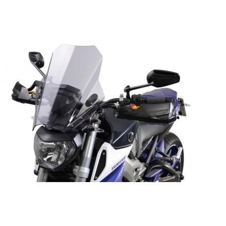 Szyba motocyklowa turystyczna PUIG LOUIS EDITION