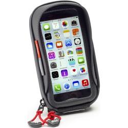 Uniwersalna torba do smartfonów z uchwytem GIVI S956B