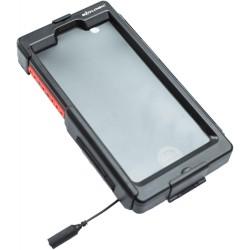 Wodoodporne etui do iPhone 6 / 6S PLUS SW-MOTECH