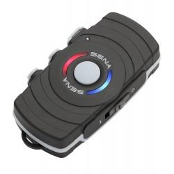 SENA SM10 dual Bluetooth dla motocyklisty