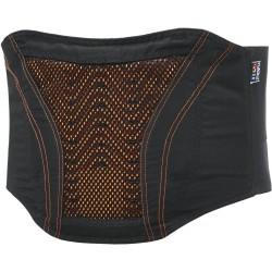 Ochraniacz motocyklowy kości ogonowej RUKKA D3O