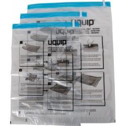 Worki kompresyjne UQUIP