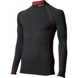 Bluza termoaktywna motocyklowa VANUCCI OUTLAST II