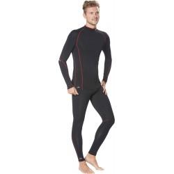 Spodnie termoaktywne VANUCCI OUTLAST II