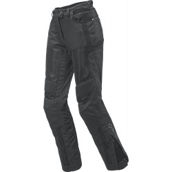 Spodnie tekstylne VANUCCI V5.1 TROUSERS dla motocyklistki
