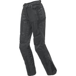 Vanucci V5.1 Spodnie tekstylne damskie