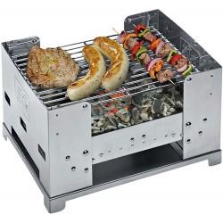 Grill ESBIT BBQ-BOX 300S