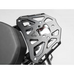Zestaw obniżający stelaż w motocyklu BMW R 1200 GS