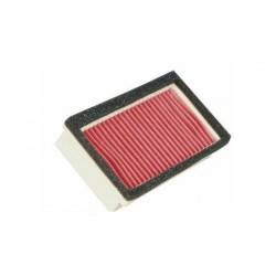 Filtr powietrza DELO 3TB-14451-00 do motocykla YAMAHA XT 600/XTZ 660