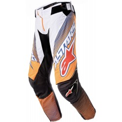 Alpinestars Techstar Factory Spodnie enduro