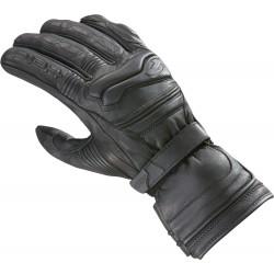 Rękawice motocyklowe HELD FRESCO 2453 damskie